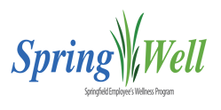 spring-well_logo_web-jpg