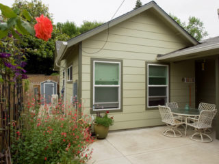 Accessory Dwelling Units – City of Springfield Oregon