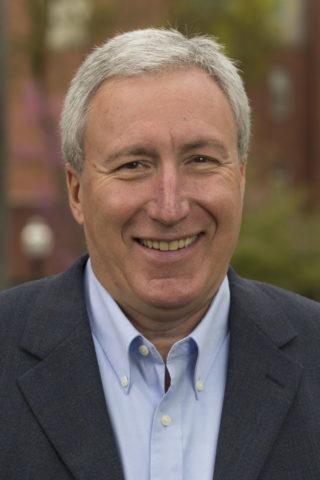 Gino Grimaldi