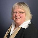 Marilee Woodrow, Ward 5