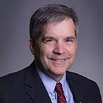 Leonard Stoehr, Ward 4