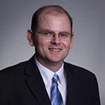 Sean VanGordon, Ward 1, Council President