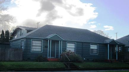 Homeowner Programs