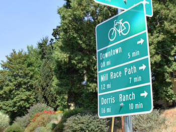 May is Bike Month in Springfield – City of Springfield Oregon