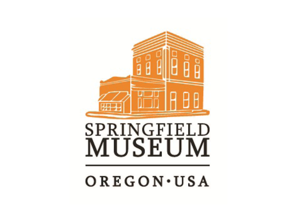 Museum Logo Image